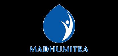 madhumitra Logo
