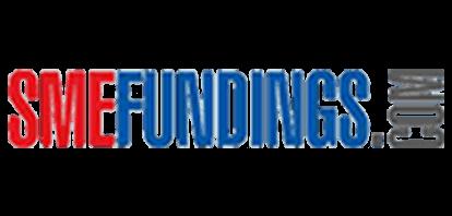 smefundings Logo