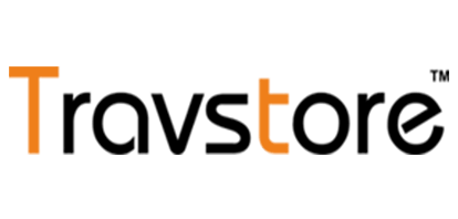 travstore Logo