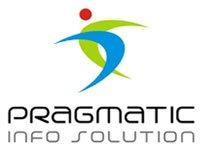 Pragmatic Info Solution